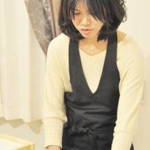 卒業★カウンセラー☆…