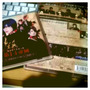 DVD&CD発売当日…