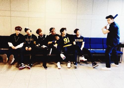 BTSメンバーのイケメンランキング2020を発表 ...
