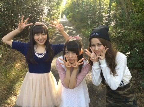 【元SKE48】木下有希子応援スレ72【卒業生】©2ch.net YouTube動画>8本 ->画像>187枚