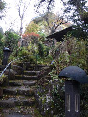 TakeyabuHakone01