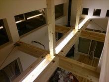 建築照明2