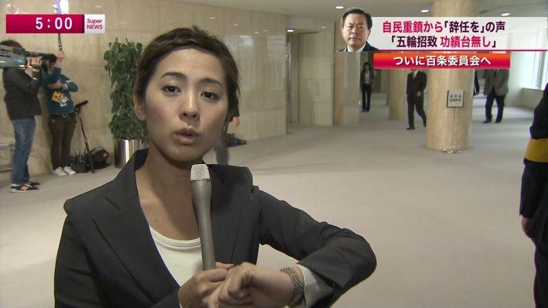 最新のヘアスタイル 椿原慶子 髪型 : 、髪型共にいつもと違う慶子 ...