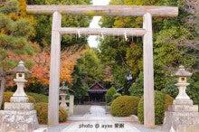 京都 蚕の社