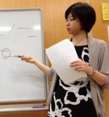 丘村奈央子さん.JPG