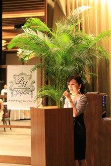 2013福岡クリパ