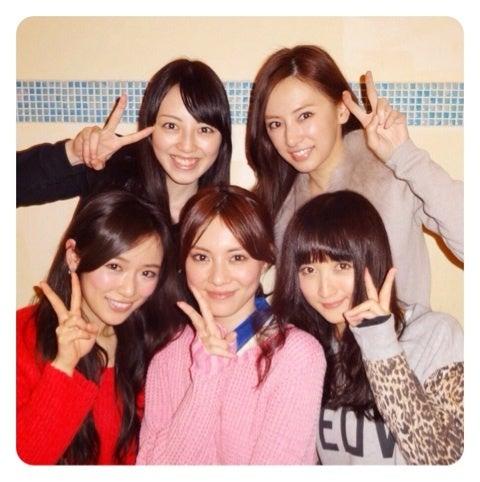 http://stat.ameba.jp/user_images/20131220/18/mewazama/cc/45/j/o0480048212786596628.jpg