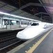 神戸から 近畿ツアー…