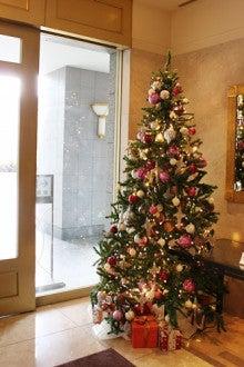 2013千葉クリスマスパーティー