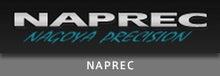 タナカエンジニアリング ~ 田中裕司 夢への道のり ~-スポンサーバナー 26_NAPREC