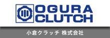 タナカエンジニアリング ~ 田中裕司 夢への道のり ~-スポンサーバナー 27_小倉クラッチ