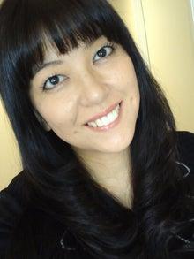NANA・48歳 美容整形なしの若返り方法!