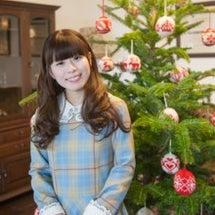 クリスマスイブ☆