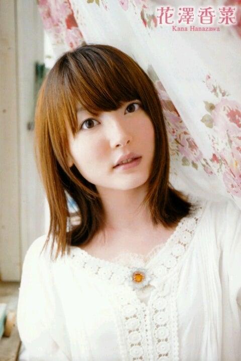 http://stat.ameba.jp/user_images/20131224/22/chobits1901/b9/da/j/o0480071712791308560.jpg