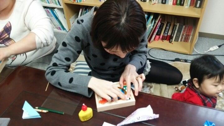 折り紙の : 折り紙の大きさ : ameblo.jp