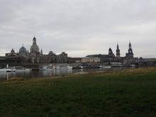 ドレスデン(川)