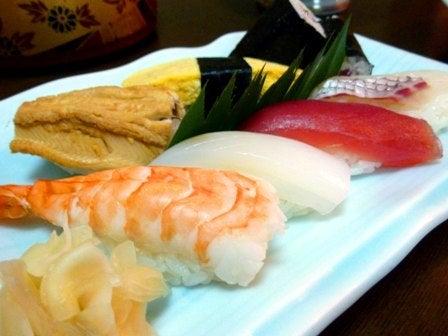 大阪 寿司 幹