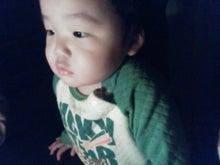 NCM_0094.JPG