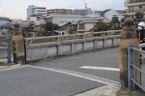 ... 京都府 京都市伏見区停滞