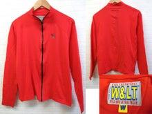 W&LT Nylon Shirts