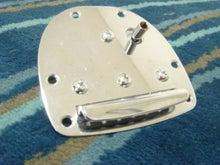 Fender Floating Tremolo Unit