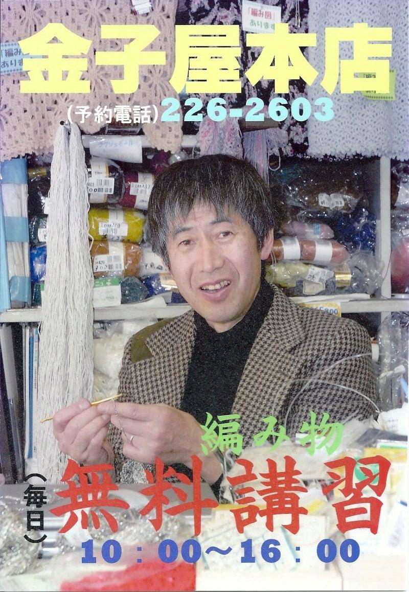 consummatoryの意味・使い方・読み方   Weblio ...