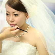 Wedding Re…