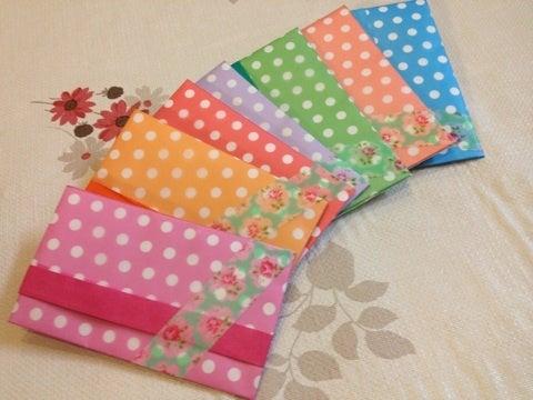 ハート 折り紙 実用折り紙 : ameblo.jp
