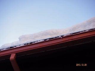 131229 大雪1