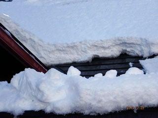 131229 大雪2