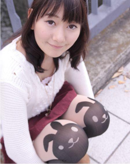 fushiiii