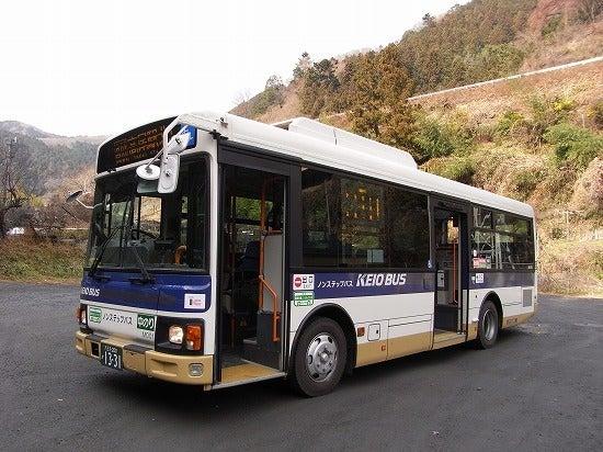 20131226takao22
