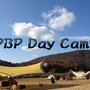 PBP Day Ca…