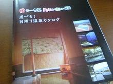 TS3P0947.jpg