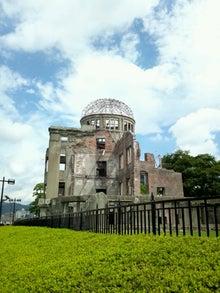 広島ドーム