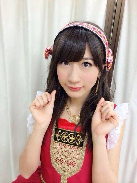 エントピ[Entertainment Topics]|オトナ女子のエンタメマガジン【AKB48 石田晴香】ナイスバディ!そして可愛い♪【画像まとめ】