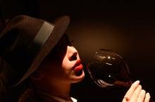 エマ赤ワイン