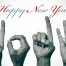 新年あけましておめで…