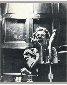 映画「ニュールンベルグ裁判」と映画「ハンナ・アーレント」
