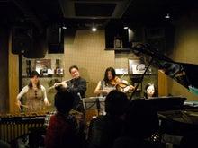 山崎史子とタナカニコ(8)2