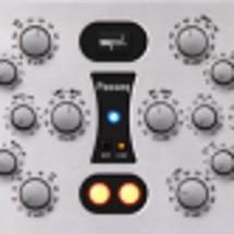 SPL 【Passe…