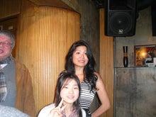 依田彩とタナカニコ
