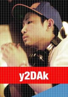 y2DAk [RIME,L.D.F.]