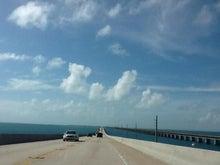 US1 to Key West