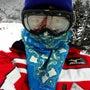 スキーも好きヽ(´∀…