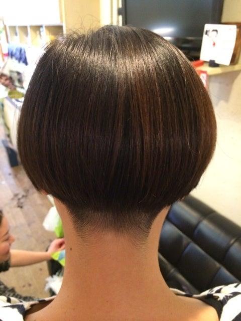 Do Angels Need Haircuts Lou Reed Anne Waldman