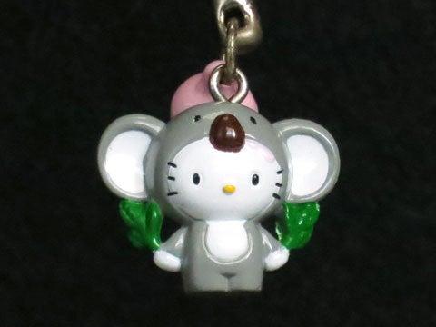 kitty053-1