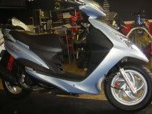 バイク/HID・インジェクションチューニング・カスタマイズのK−WORX(ケイワークス)のブログです
