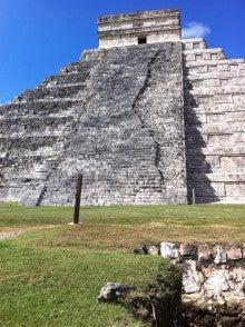 ピラミッド4