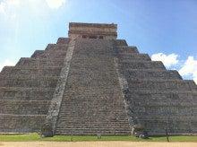 ピラミッド5
